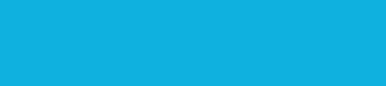 Erika---Elementos_0006_Objeto-inteligente-vectorial-copia